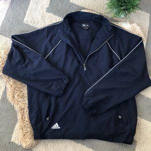Adidas Climaproof Wind